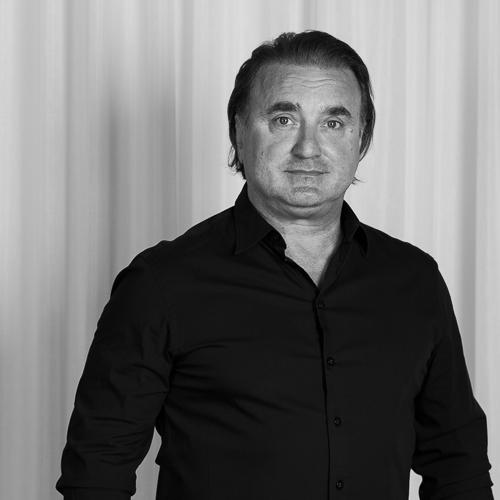 Stefano Girgenti